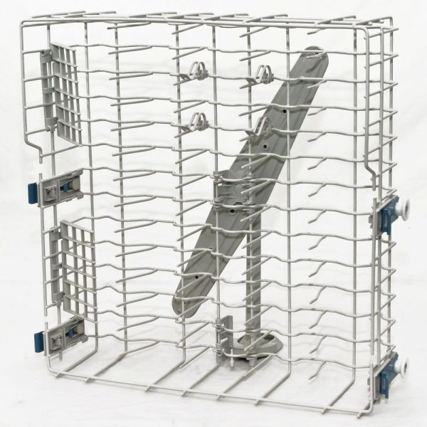 W10253040 Sears Kenmore Dishwasher Upper Rack