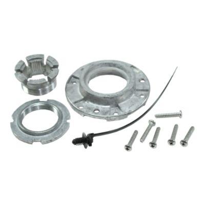 W10324651 Whirlpool Washer Hub Kit