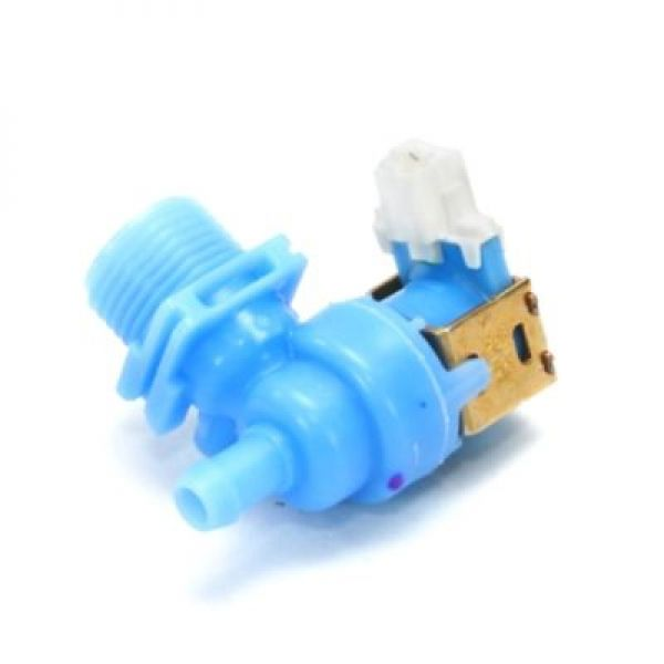 For Sears Kenmore Water Inlet Valve PM7571765X23X1