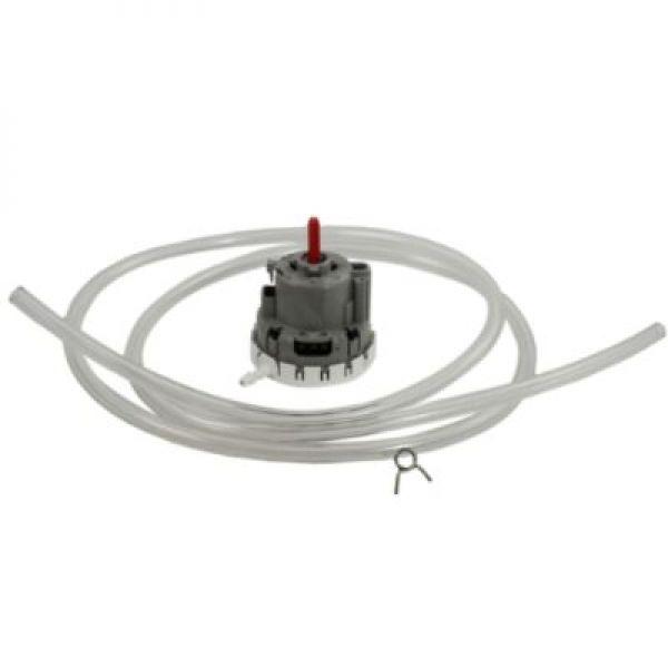 W10337780 Whirlpool Washer Water Level Pressure Switch