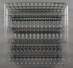 W10350382 Maytag Dishwasher Upper Rack