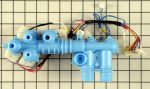 W10364988 Sears Kenmore Washer Water Inlet Valve