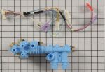 W10364989 Sears Kenmore Washer Water Inlet Valve