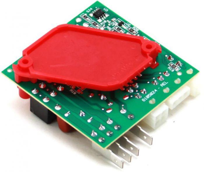 W10366605 Whirlpool Refrigerator Electronic Control Board