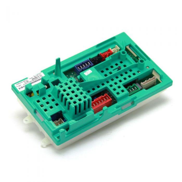 W10393489 Whirlpool Washer Electronic Control Board