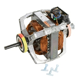 W10410996 Jenn-Air Dryer Motor