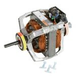 W10410996 Maytag Dryer Motor