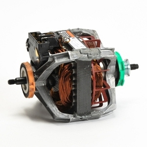 wpw10448896 whirlpool cabrio dryer motor