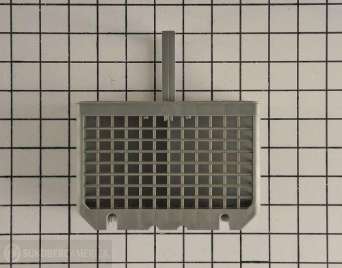 W10567655 Whirlpool Dishwasher Silverware Basket