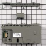 W10595570 Maytag Dishwasher Control Unit