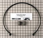 W10703867 Sears Kenmore Dishwasher Heating Element