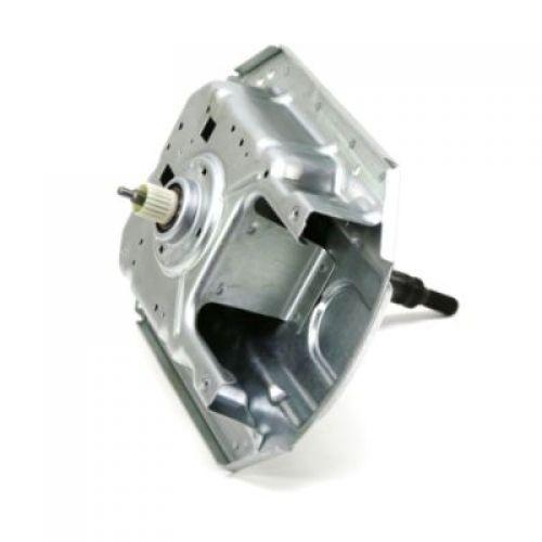 W10739660 Maytag Washer Gearcase W11035747