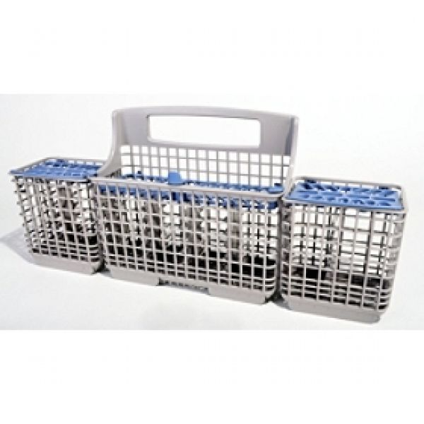 W10807920 Sears Kenmore Dishwasher Silverware Basket