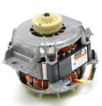 W10832724 Maytag Washer Motor