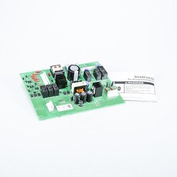 W10890094 Maytag Refrigerator Control Board