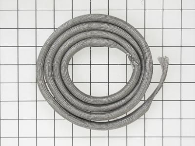 Wb2x3138 Ge Hotpoint Oven Door Seal