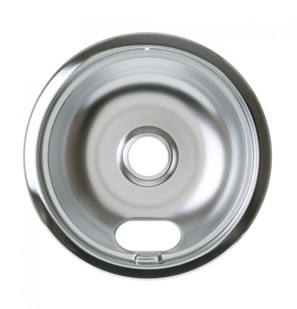 Wb32x106 General Electric Hotpoint 8 Quot Drip Pan