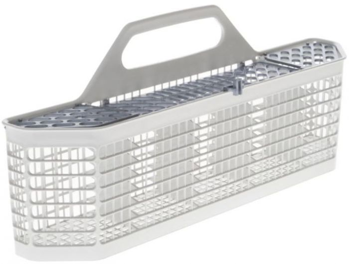 Wd28x10177 General Electric Dishwasher Silverware Basket