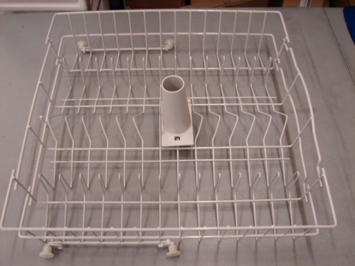 Wd28x10369 Sears Kenmore Dishwasher Upper Rack