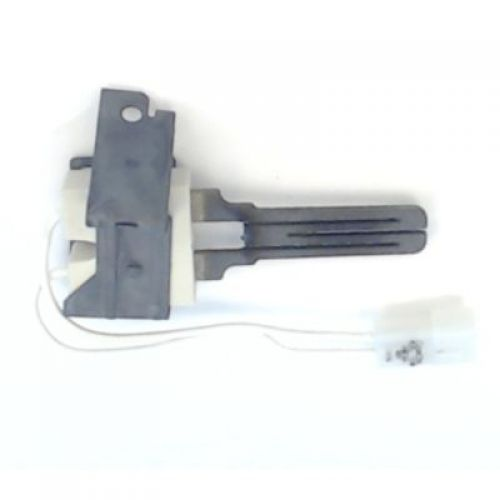 We4m449 Ge Gas Dryer Ignitor Assembly