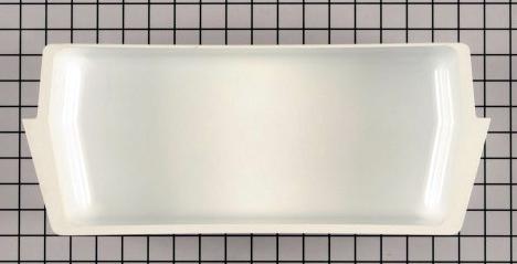 WP1124846 Whirlpool Refrigerator Door Shelf