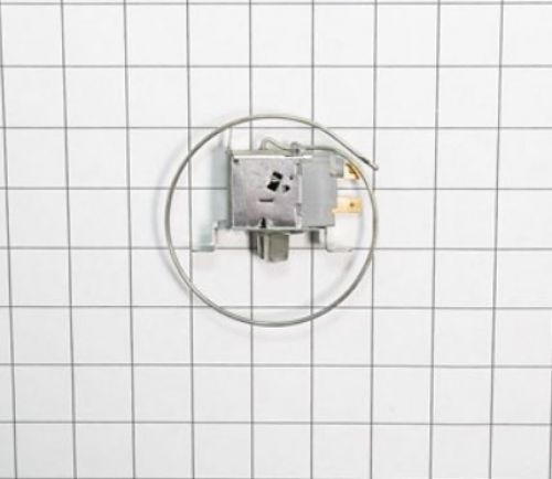 WP2204605 Whirlpool Refrigerator Temperature Control