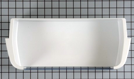 Wp223860 Kitchen Aid Refrigerator Cantilever Door Bin