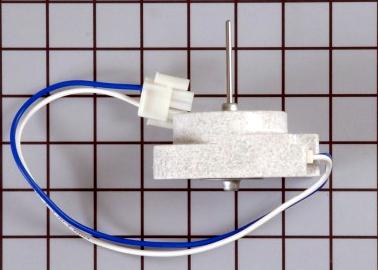 WP3-60336-001 Whirlpool Freezer Evaporator Motor