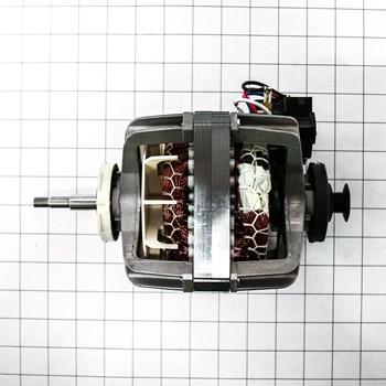 35001080 Whirlpool Amana Maytag Dryer Motor