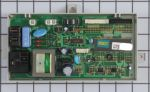 WP35001153 Amana Dryer Control PCB