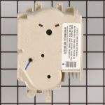 WP3954563 Whirlpool Roper Washer Timer