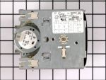 WP3955337 Sears Kenmore Washer Timer
