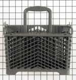 WP6-918873 Maytag Dishwasher Silverware Basket
