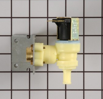 W11082871 Amana Dishwasher Water Inlet Valve