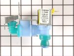 WP67005154 Maytag Refrigerator Ice Maker Water Valve