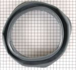 WP8182119 Genuine Whirlpool Washer Bellow Door Boot Seal Duet