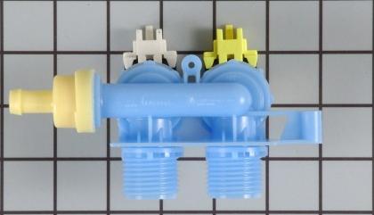 WP8182862 Amana Washer Water Inlet Valve