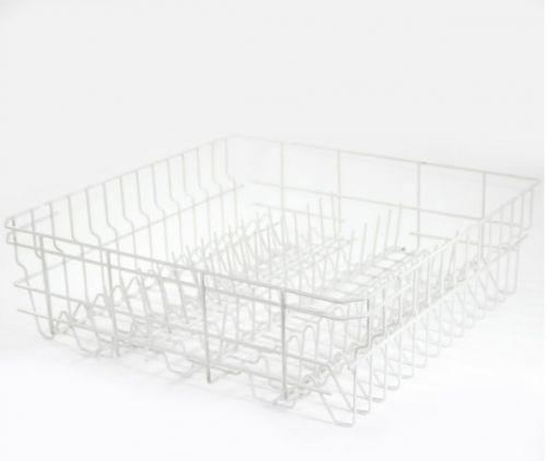 WP8539214 Whirlpool Dishwasher Upper Rack