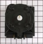 WP8541110 Sears Kenmore Washer Timer