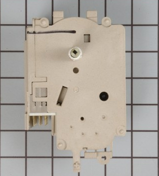 WP8541939 Whirlpool Washer Timer