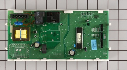 8546219R Whirlpool Dryer Electronic Control Board