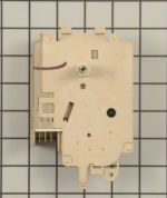 WP8557226 Whirlpool Washer Timer