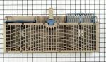 W11158804 Whirlpool Dishwasher Silverware Basket