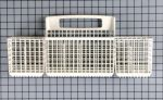 WP8562080 Sears Kenmore Dishwasher Silverware Basket W10807920