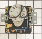 WP8566184 Maytag Dryer Timer