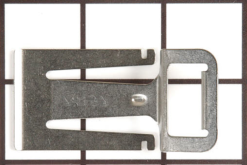 Wp8574157 Sears Kenmore Dishwasher Door Strike