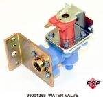 WP99001359 Maytag Dishwasher Water Inlet Valve