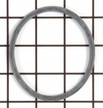 WPW10072840 Whirlpool Washer Agitator O-Ring