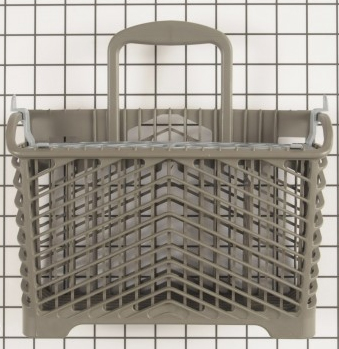 Wpw10199701 Maytag Dishwasher Silverware Basket W10199701