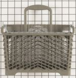 W10199701 Maytag Dishwasher Silverware Basket